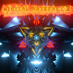 artwork thumb digital artefact 3 psybreaks